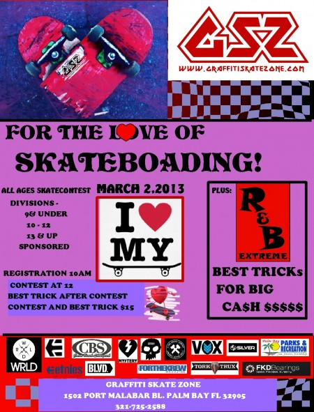 FortheLoveofskateboardingflyer3