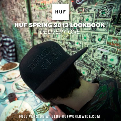 huf_flyer_SPR13_LOOKBOOK_DEL1_2