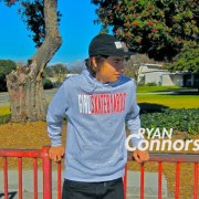 ryan_connors