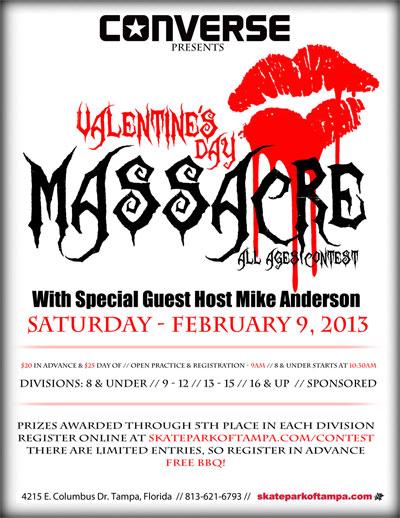 valentinesdaymassacre2012400