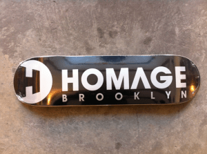 homage-skateboard-deck-add-1