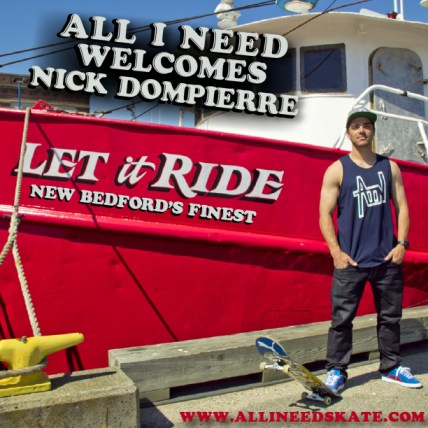 Nickd-let-it-ride-