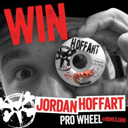 BONES_win_hoffart_prowheel_600x600
