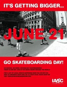 go-skate-day1
