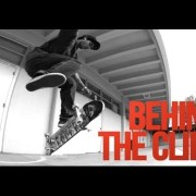 BEHIND THE CLIPS #8