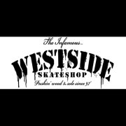 Westside Driveaway