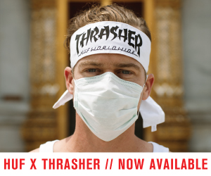 95faf5bf78d HUF x Thrasher Stoops Asia Tour Collaboration – True Sk8board Mag