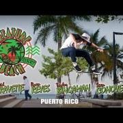 Creature Beach: Puerto Rico
