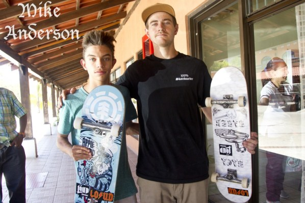 Mike Anderson interview edit2