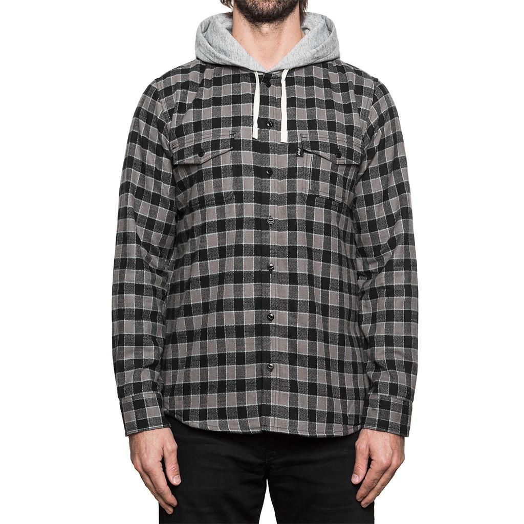 huf_hol15_mason_hooded_flannel_shirt_charcoal_1024x1024