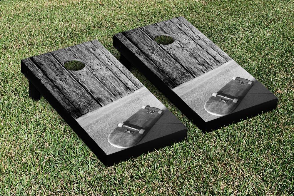 skateboard-themed-cornhole-game-set