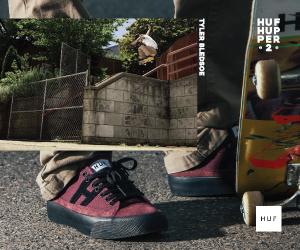 HUF_HUPPER2_BLEDSOE_300X250