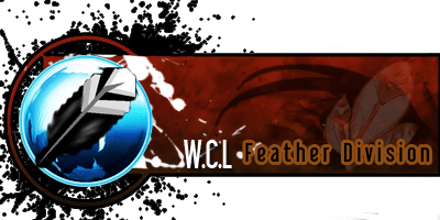WCL Feather Division