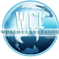 Old WCL Logo