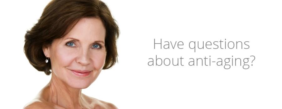 anti aging, skin care, beautiful skin, Calgary