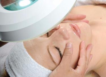 digital skin care analysis Calgary