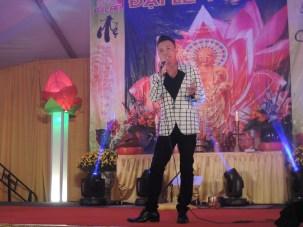 ThienMinh -CongHau