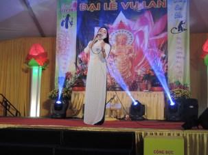 ThuyHang1
