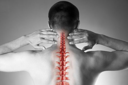 Neck Cracking & Grinding - Why it Happens | True Spine ...