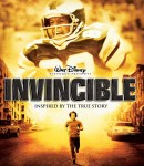 Invincible - Vince Papale