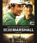 We Are Marshall - 1971 Marshall Football Team