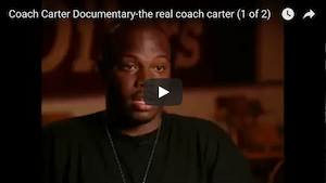 Coach_Carter_Documentary_Part1_Video