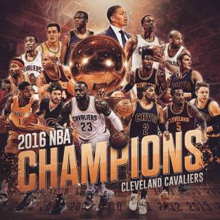 Cavaliers_Champs