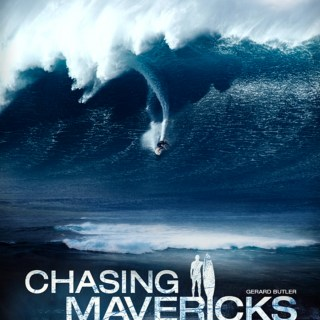 chasing_mavericks_jay_moriarity