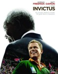 Invictus - Mandela and the 1995 Rugby World Cup