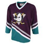 Original Anaheim Ducks Jersey