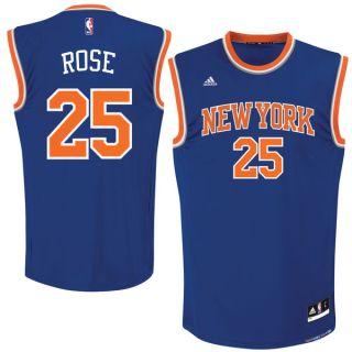 Kevin Durant, Derrick Rose, Dwayne Wade - NBA stars on new teams
