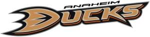 anaheim_ducks_rebranded