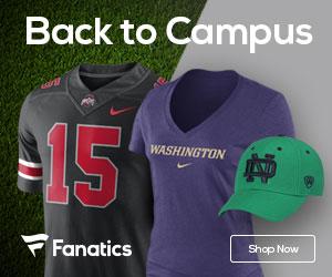 2016 NCAA College Football
