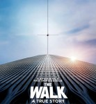 Philippe Petit - The Walk - High Wire Walk Across the Twin Towers