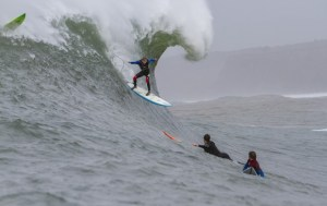 frank_quirarte-mavericks-2014