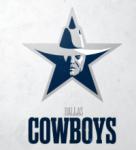Fan Made NFL Logo