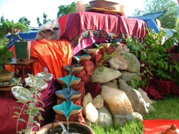 2004 Harmony Festival