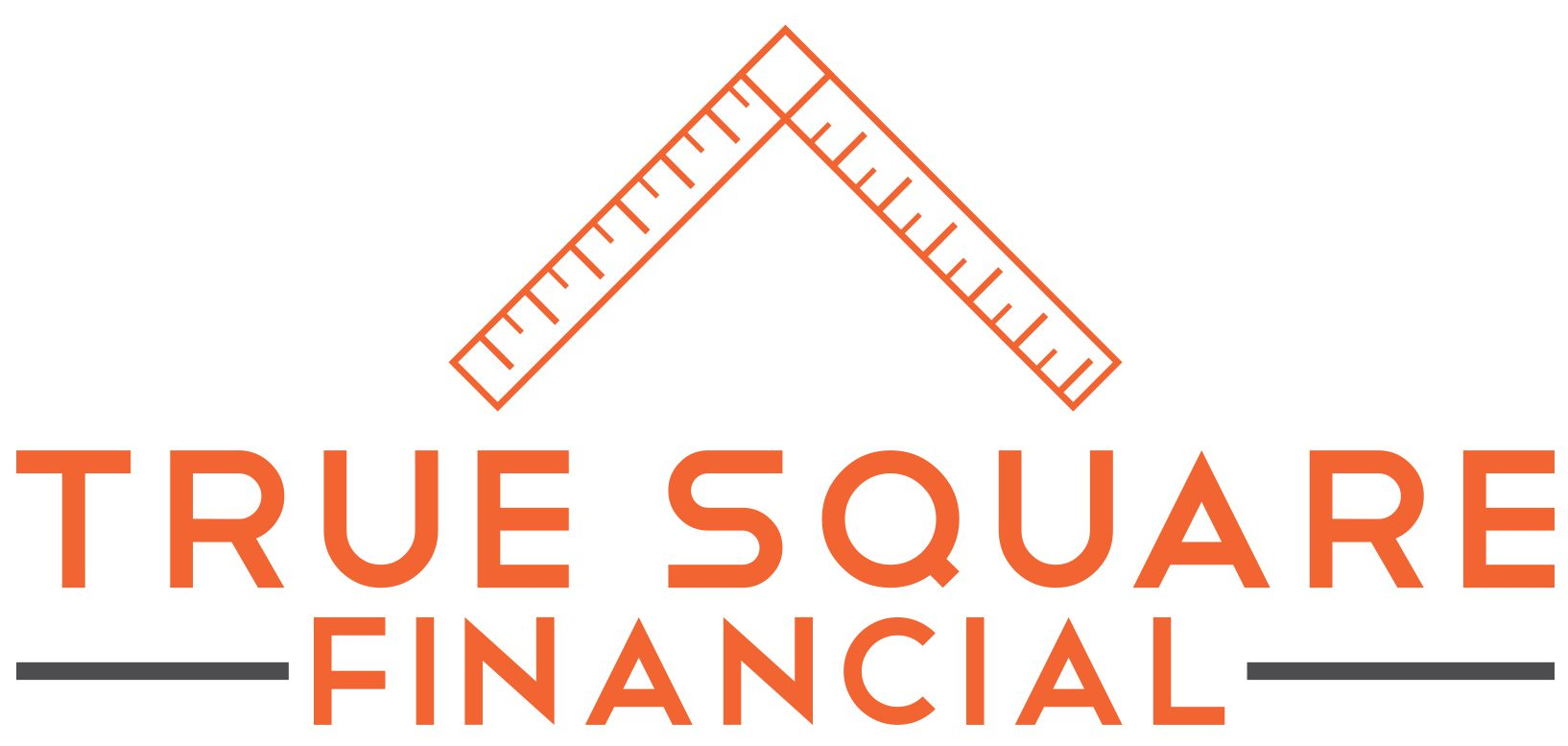 True Square Financial – Fee-Only Financial Advisor in Atlanta, Georgia