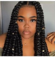 protective styles cheap