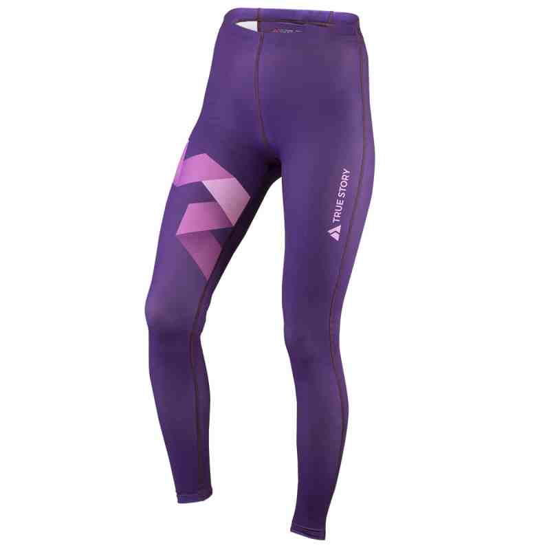 Running tights/leggings