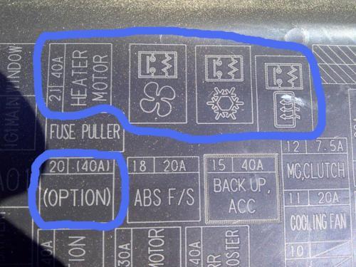 small resolution of 2005 honda accord filter diagram
