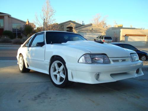 small resolution of  for sale trade 331 88 ford mustang gt