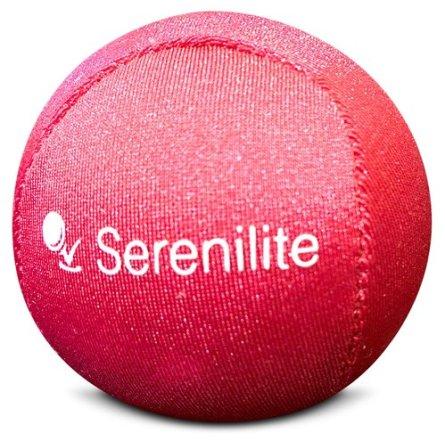 Serenilite Hand Therapy Stress Ball