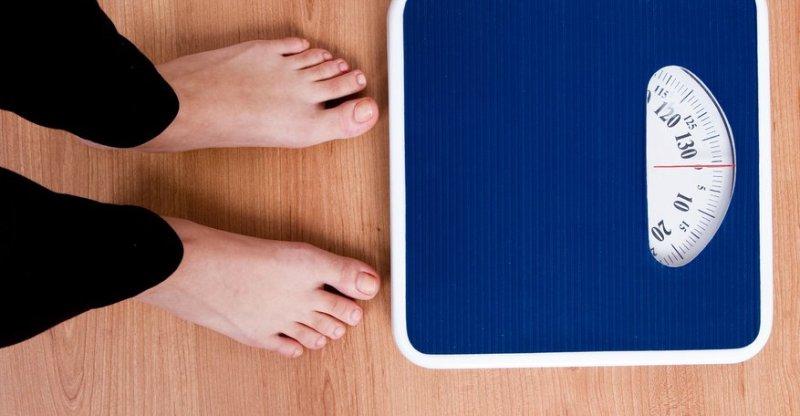 Has mass josh peck weight loss how