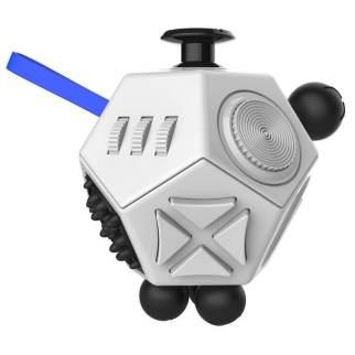 CAVN 12-Side Fidget Toys
