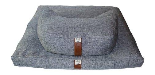 Conscious Life Shop Zafu Zubuton Meditation Cushion Set