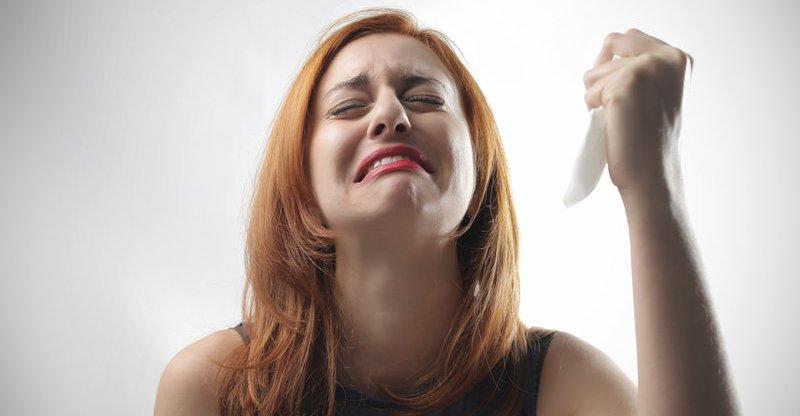 magnesium for panic attacks