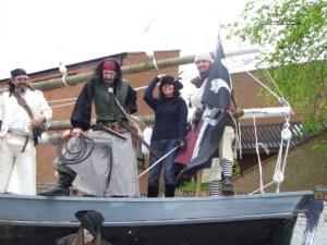 Pirate-Rampage0352-666x500