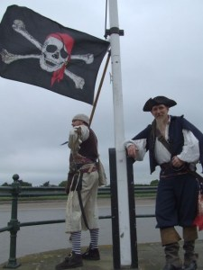 Pirate-Rampage0842-666x500