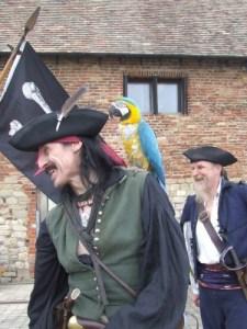 Pirate-Rampage1113-375x500